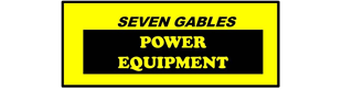 Seven Gables Power Equip. Inc